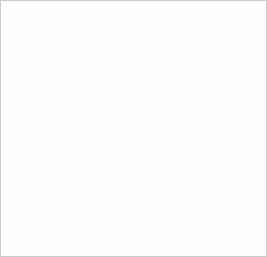 James Carter Optical Consulting
