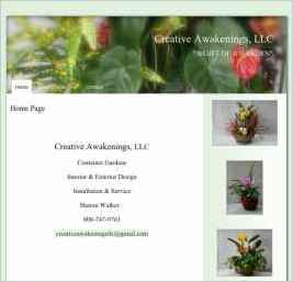 Creative Awakenings, LLC