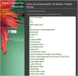 PianoAccompaniment.com