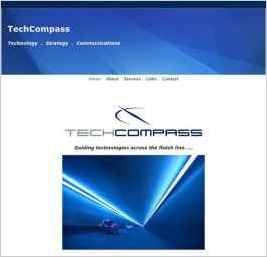 TechCompass