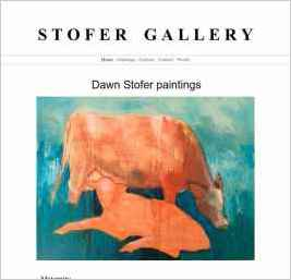 Stofer Gallery