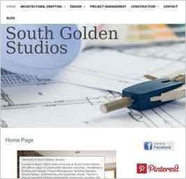 South Golden Studios
