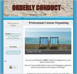 www.orderlyconduct.ca