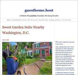 guesthome.host