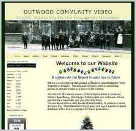 Outwood Community Video